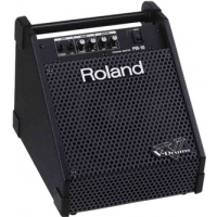 Roland PM10 V-Drum Monitor, 30W