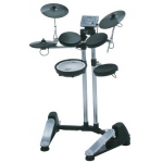 Roland HD1 V-Drum Lite Drum Kit