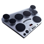 Yamaha DD65 Digital Drum Pad
