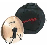 Percussion Plus PP550 Symphonic Cymbals