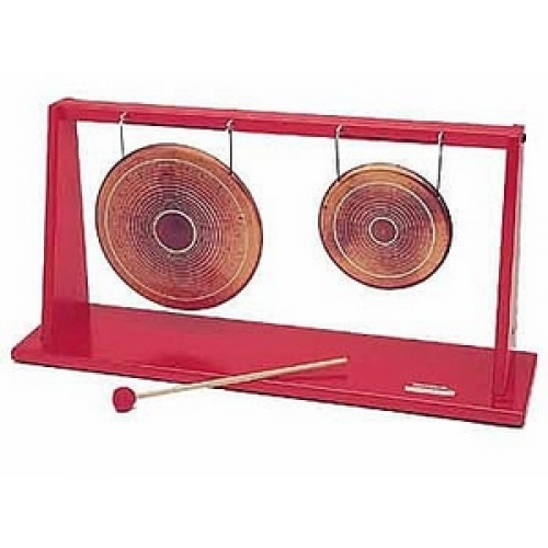 Percussion Plus PP721 Sound Access Gongs
