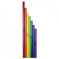 PercPlus / Percussion Plus Boomwhackers (Set of 7 Bass diatonic) PP793