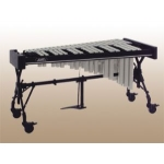 Adams Vibes VSNV31 Soloist Vibraphone Without Motor (Ad2VBS2ALNV310S)