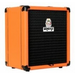 Orange Crush PiX 25BX Bass Combo CR25BX
