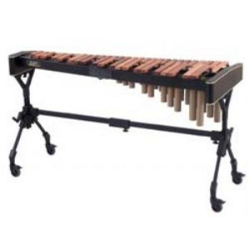 Adams XS2LV40 Soloist Xylophone With Cover & Mallets (Ad2XFS2LRV40)