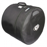 "Protection Racket 26"" X 22"" Bass Drum Case 2226-00"