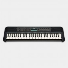 Yamaha PSRE273 61 Note Keyboard