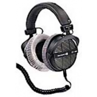 Beyerdynamic DT990 Pro (Open Back Headphones)