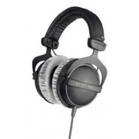 Beyerdynamic DT770 Pro (Studio Headphones)