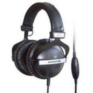 Beyerdynamic DT770M (Studio Headphones)