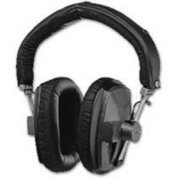 Beyerdynamic DT150 (Studio Headphones)