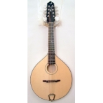 Jimmy Moon Standard Mandolin