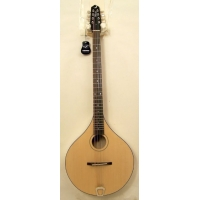Jimmy Moon Acoustic Bouzouki