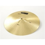 Percussion Plus PP295 Crash Cymbal 16""