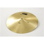 Percussion Plus PP296 Crash/Ride Cymbal 18""