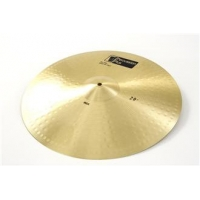 Percussion Plus PP297 Ride Cymbal 20""
