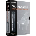 Roland KRD700GX1 Expansion Board for RD700GX