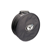 """Protection Racket 14""""x4"""" Piccolo Snare Case 3004-00"""