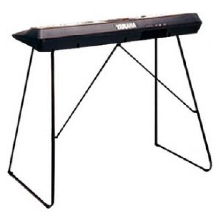 Yamaha Keyboard Stands Uk