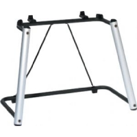 Yamaha L7S Stand - Ideal For High End Keyboards - Tyros, PSRS & PA4X