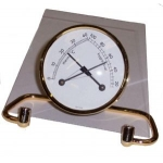 Piano Accessories Hygrometer & Thermometer