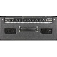 Fender Bassbreaker 30R Guitar Amp Combo, Ex-Display