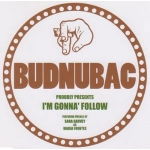 Faith & Hope Records, Budnubac, Im Gonna Follow You, 12 Inch Single