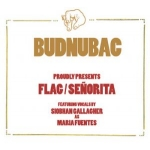 Faith & Hope Records, Budnubac, Flag, 12 Inch Single