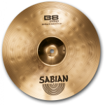 "Sabian B8Pro 14"" Medium Hi-Hats"