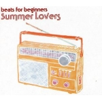 Faith & Hope Records,  Beats For Beginners, Summer Lovers, 7 Inch Single