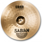 "Sabian B8Pro 16"" Thin Crash"