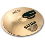 "Sabian B8Pro 18"" Marching Band"