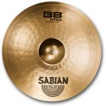 "Sabian B8Pro 20"" Medium Ride"