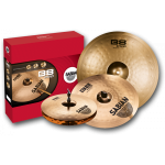 Sabian B8Pro Performance Set