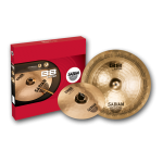 Sabian B8Pro Effects Pack