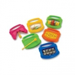 Percussion Plus PP363 Rhythm Pals