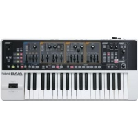 Roland SH01 Gaia Synth