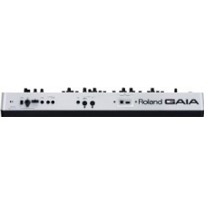 Roland SH01 Gaia Synthesizer - 37 Note Analog Synth