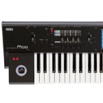 Korg M50 73 Workstation