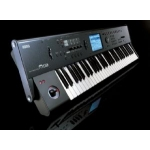 Korg M50-61 Workstation