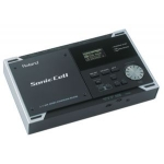 Roland Sonic Cell Synth Module