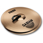 "Sabian B8 18"" Band"