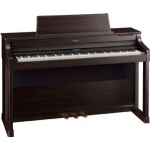 Roland HP307ERW Digital Piano in Rosewood