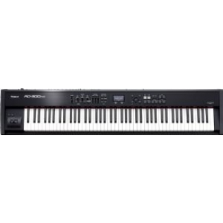 Roland RD300NX Stage Piano