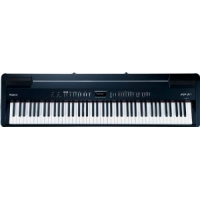 Roland FP7F Digital Piano in Black