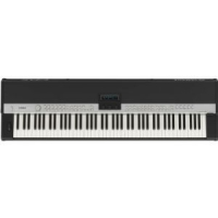 Yamaha CP5 Stage Piano, Secondhand