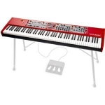 Nord Stage 2 HA76 Stage Keyboard