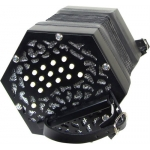 Stagi C/G Anglo Concertina W15MS With 30 Keys (GR47007)