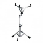 Yamaha SS662 Snare Stand
