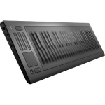 Roli Seaboard Rise 49 - Keyboard Instrument Controller with 49 KeyWaves